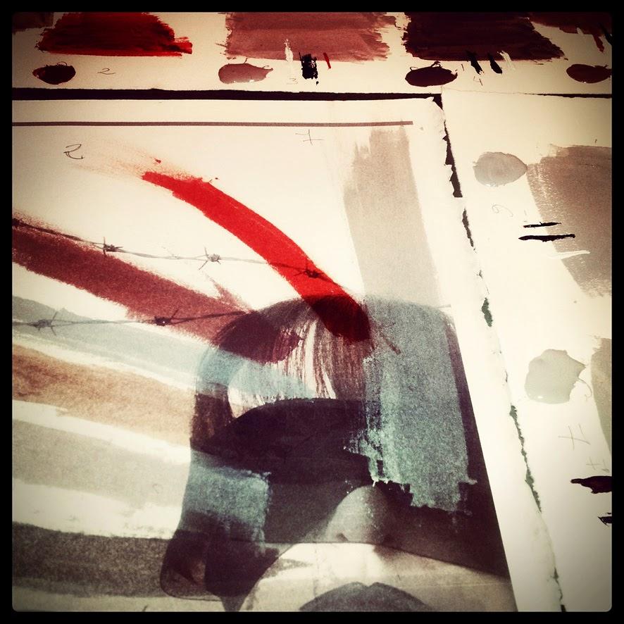 MasauR-prueba-color-proyecto_mind-set-up-art-fair