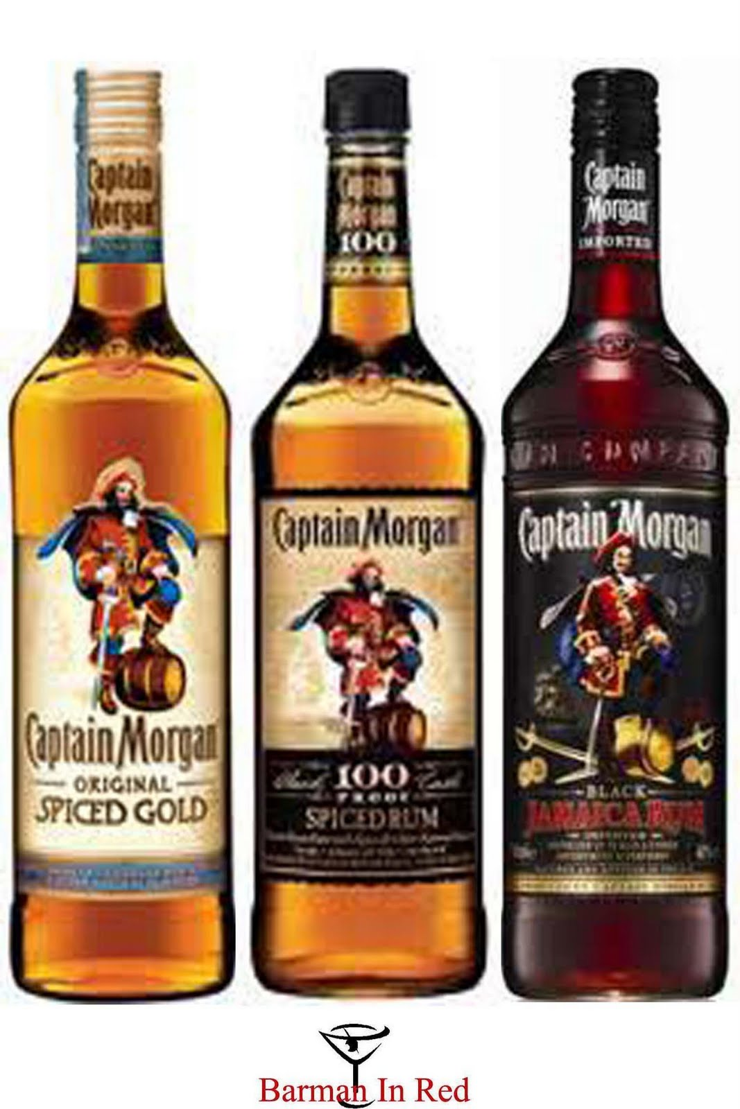 Located at wrigley field the captain morgan club offers fans an array