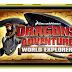 """Terbang Bersama Hiccup dan Toothless Lewat Game """"Dragons Adventure World Explorer"""" Di Nokia Lumia Windows Phone 8 & 8.1"""