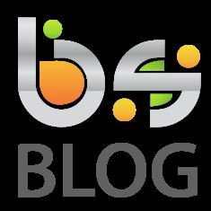 BlogSolute