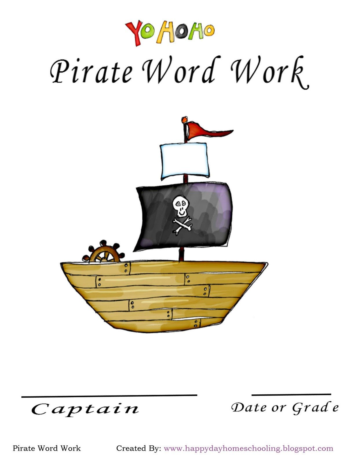 Oy Words Worksheet: Find words within the letters oy ...
