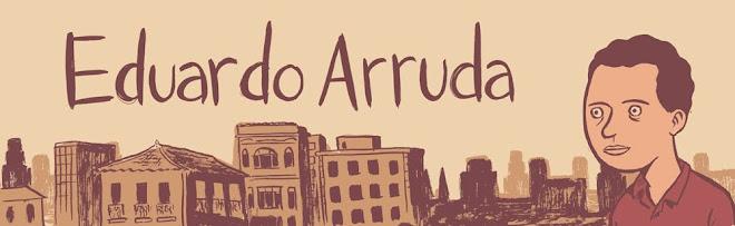 Eduardo Arruda