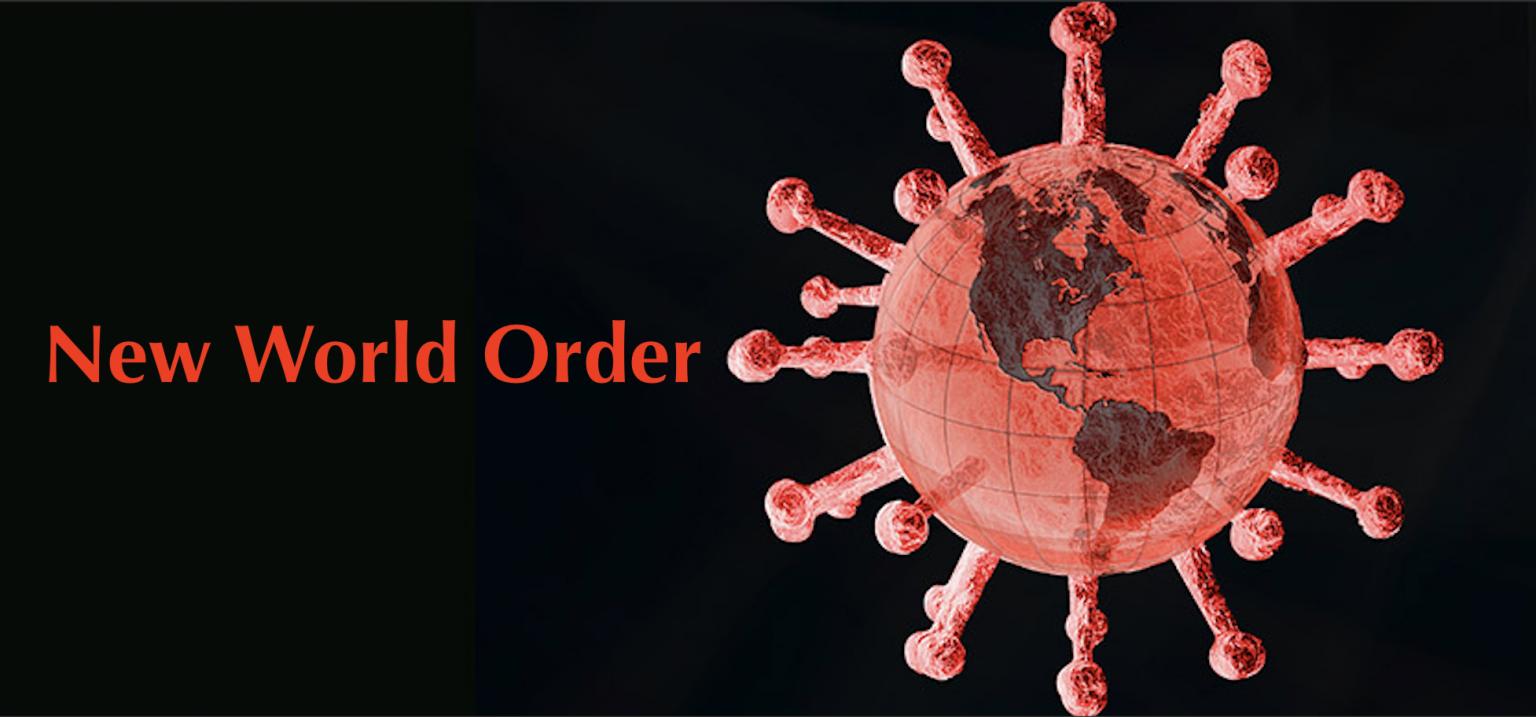 PLANdemia COVID-19 TODAS las PRUEBAS del engaño: MAXIMA DIFUSION a prueba de BULOS¡¡¡