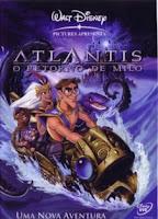 http://2.bp.blogspot.com/-h34XZCVmiks/T1QrV17eFHI/AAAAAAAABR0/dcUMdb_vIRU/s1600/Atlantis+Milos+Return.jpg&w=166&h=250