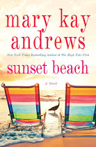 Giveaway - Sunset Beach