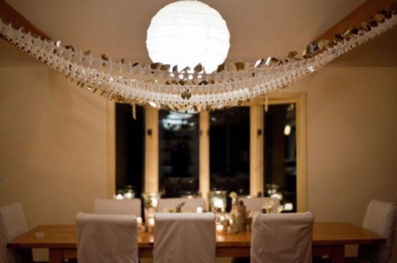 Bem vindos dicas de decora o para o ano novo for Decoration reveillon