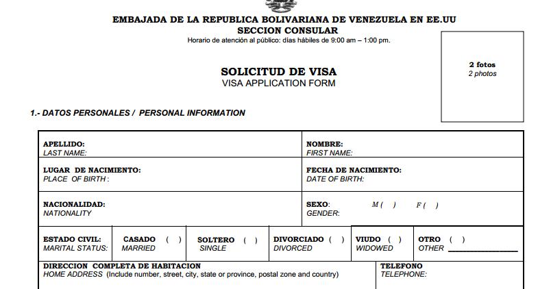 mozilla banco de venezuela