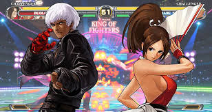 The King of Fighters Game Collection Free Download PC Game Full Version The King of Fighters Game Collection Free Download PC Game Full Version ,The King of Fighters Game Collection Free Download PC Game Full Version The King of Fighters Game Collection Free Download PC Game Full Version ,