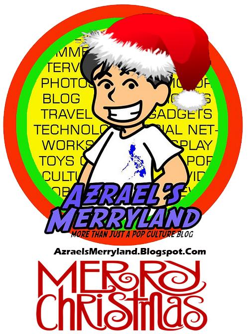 http://2.bp.blogspot.com/-h385k8Wyykk/TvV515sotaI/AAAAAAAAEas/ade6f0MR8AU/s1600/merry+christmas+from+azraels+merryland+blog.jpg
