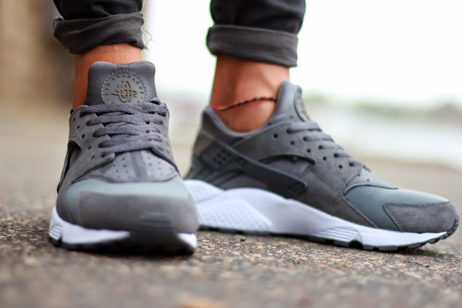 Limited Shoes Nike Nike Huarache Limited