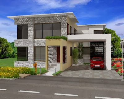 New House Ventures In Vijayawada