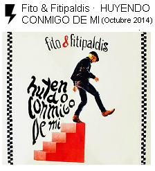 http://somosamarilloelectrico.blogspot.com.es/2014/11/resena-de-huyendo-conmigo-de-mi-de-fito.html