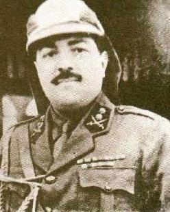 وزراء الدفاع العراقيين على مر التاريخ من ( 1921 _ 2013 ) %D8%AC%D8%B9%D9%81%D8%B1+%D8%A7%D9%84%D8%B9%D8%B3%D9%83%D8%B1%D9%8A
