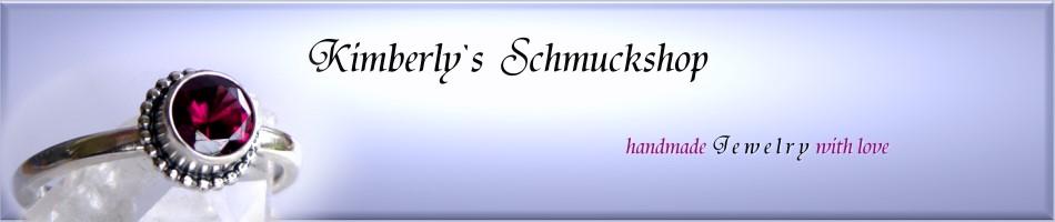Kimberly's-Schmuckschmiede