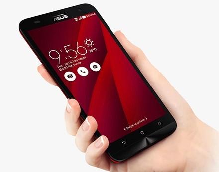 Harga dan Spesifikasi Asus Zenfone Max ZC550KL Terbaru, Kelebihan dan Kekurangannya 2