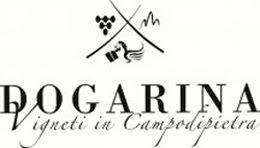 Cantina Vigna Dogarina