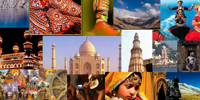 cheap holiday destinations India