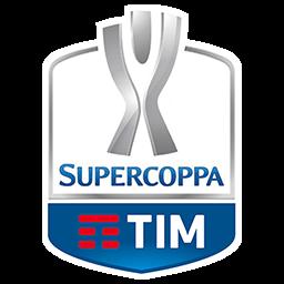supercup finale 2019