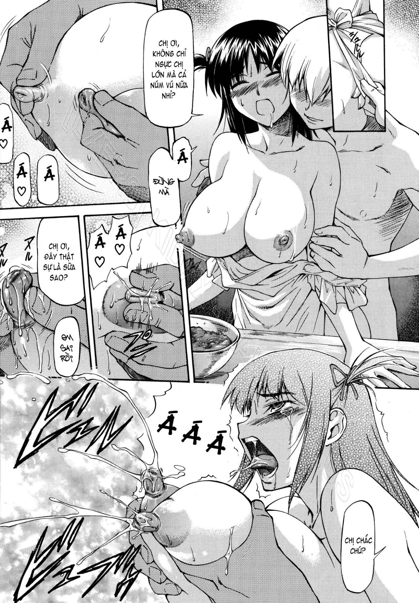 Hình ảnh Hinh_012 in Truyện tranh hentai không che: Parabellum