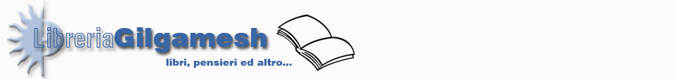 Libreria Gilgamesh