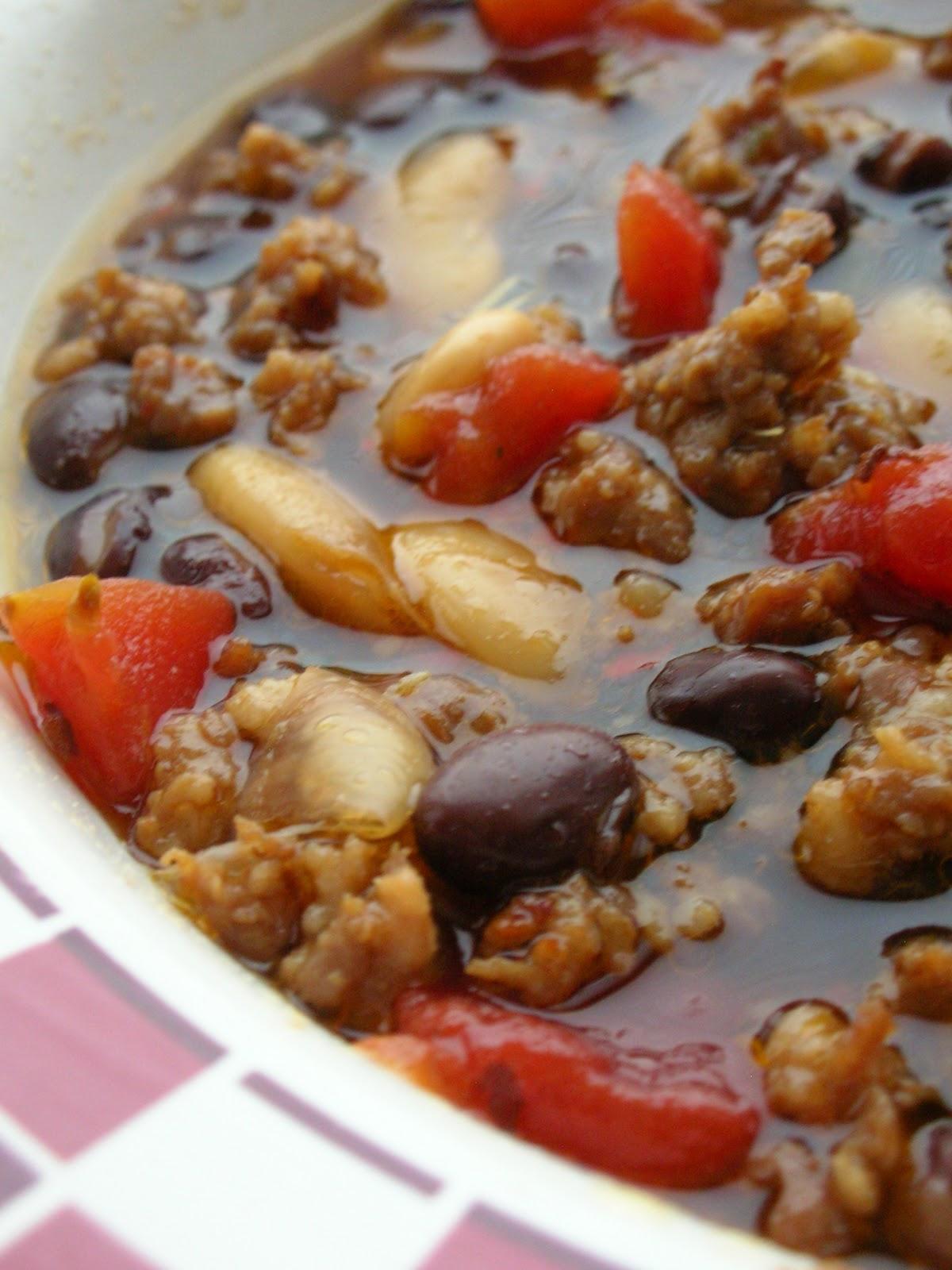Itaalia vorsti supp