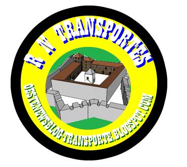 RN TRANSPORTES