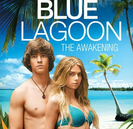 Blue Lagoon The Awakening Full