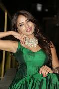 actress Jiya glamorous photos-thumbnail-9