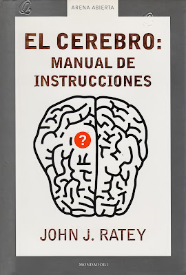 El cerebro manual de instrucciones john j ratey pdf for Manual de muebleria pdf gratis