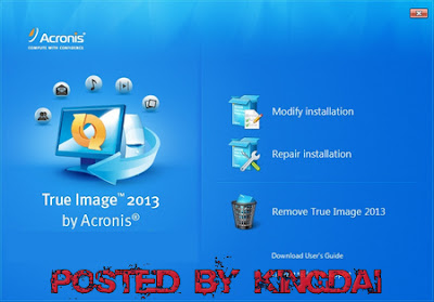 Acronis True Image Home 2013 b6514 Plus Pack iSO-rG+XXDESCARGASX+FULL+DOWLOAD