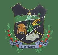 Camara Municipal de Piumhi