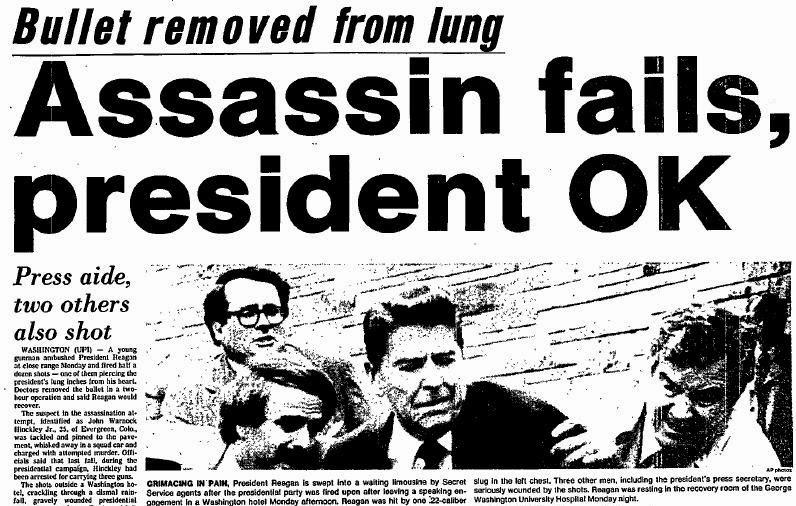 http://2.bp.blogspot.com/-h3MndfiW8Hg/VUhbqcYGkXI/AAAAAAABF-8/RAe5FOmP44Q/s1600/Newspaper-Headline-President-Reagan-Shot.JPG