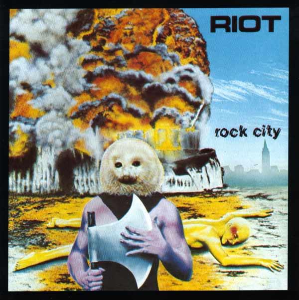 Riot+Rock+City.jpg