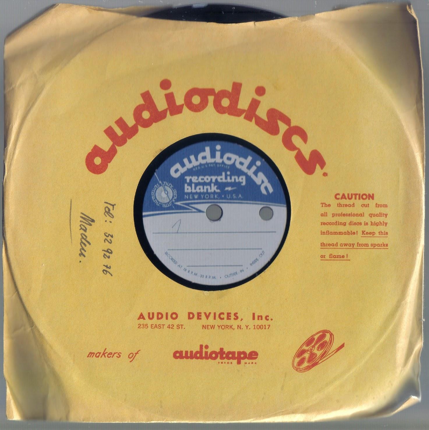audiodisc.jpg
