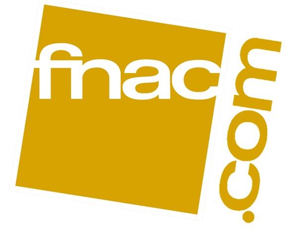 Livres disponibles à la FNAC