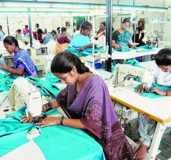 prospects of textile industry in bangladesh Working hours in the textiles  wages / hours of work / employment / social dialogue / labour inspection / textile industry what prospects for.