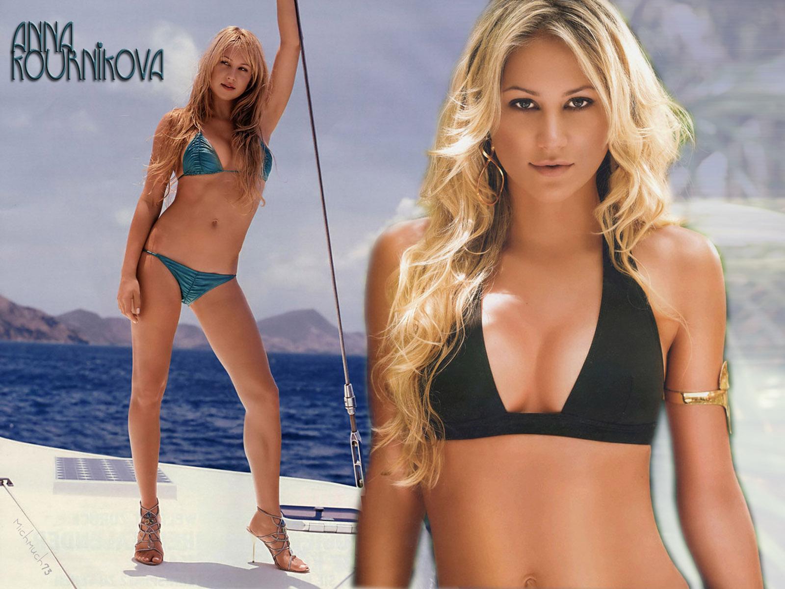http://2.bp.blogspot.com/-h3TuvFVuLQQ/TkQNDdfVRqI/AAAAAAAAAlI/lsGf-JiERoo/s1600/Anna+Kournikova+16+-+super+Sport+Wallpaper+1600+x+1200.jpg