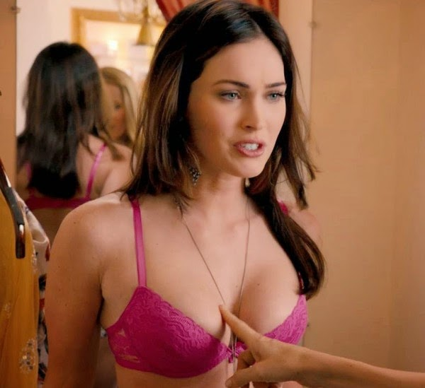 megan fox nude naked hd pictures 2015 leaked naked megan fox hd photos ...