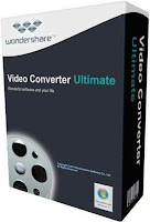 Free Download Wondershare Video Converter Ultimate 6.0.3.2 with Crack Full Version