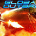 Global Outbreak Mod Apk Unlimited Items