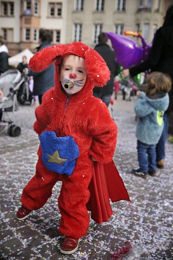 carnaval-lapin-burda