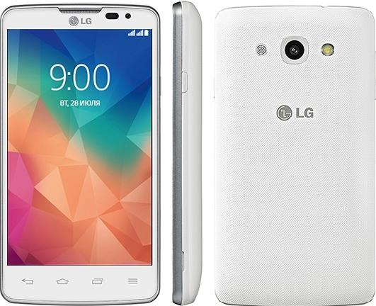 lg-l60-dual-price-nepal