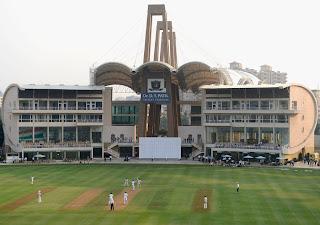 England-XI-v-Mumbai-A