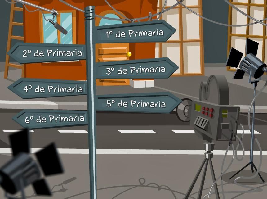 http://www.educapeques.com/los-juegos-educativos/juegos-de-matematicas-numeros-multiplicacion-para-ninos/portal.php?contid=1&accion=listo
