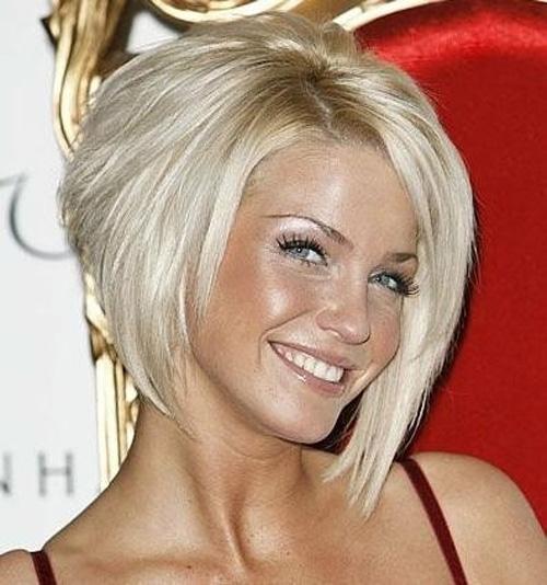 hair styles hairstyles 2004