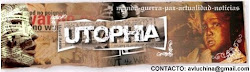 Ingresá a nuestro blog utophia