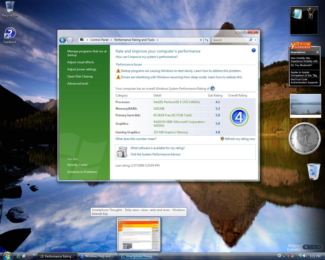 http://2.bp.blogspot.com/-h3_nihivDBQ/T_a3xyFWWuI/AAAAAAAADYE/EHi1b7Fi-nc/I/Windows%252520Vista%252520%2525284%252529.jpg