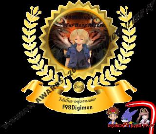 Digimon Awards - 2012!!! - Vencedores Melhor+aberturaFINAL29