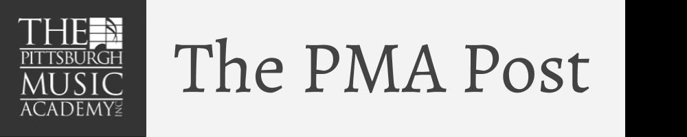 The PMA Post