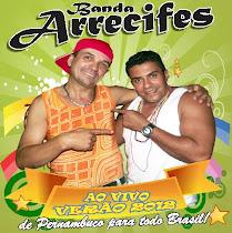 Banda Arrecifes